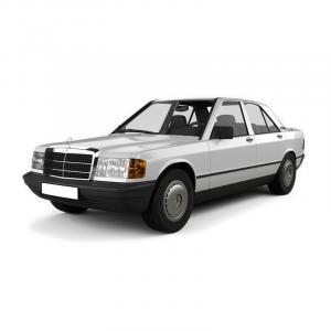 190 E (W201) 1982-1988
