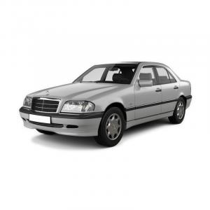 C-Class (W202) 1998-2000 (FL)