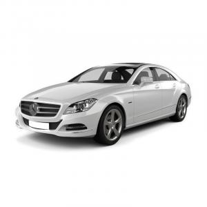 CLS-Class (W218) 2010-2013
