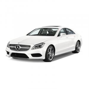 CLS-Class (W218) 2014-2018 (FL)
