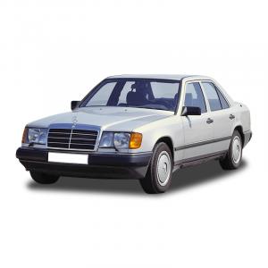 E-Class (W124) 1984-1992
