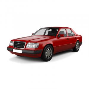 E-Class (W124) 1993-1995 (FL)