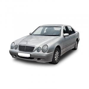 E-Class (W210) 1998-2002 (FL)