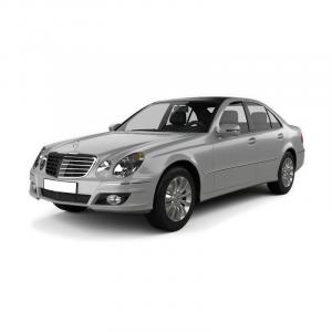 E-Class (W211) 2007-2009 (FL)