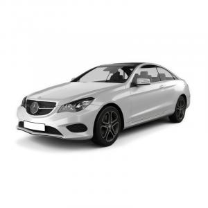 E-Coupe (W207) 2013-2017 (FL)