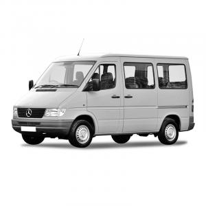 Sprinter (903) 1995-2000