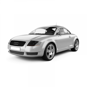 TT (8N) 2003-2006 (FL)