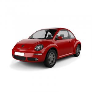 Beetle 2000-2011