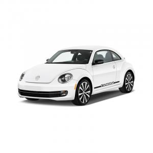 Beetle (A5) 2012-2019