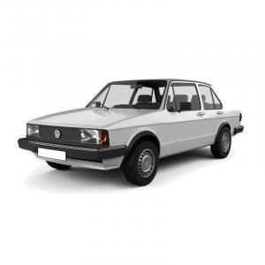 Fox 1978-1984