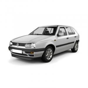 Golf III 1992-1997