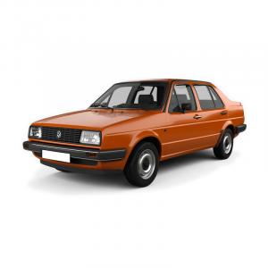 Jetta II 1985-1991