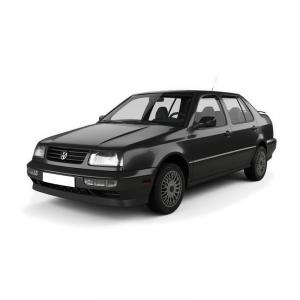 Jetta III 1992-1997