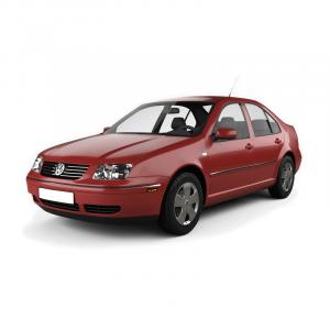 Jetta IV 1998-2004