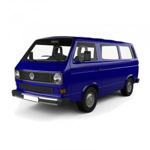 Microbus T3 1980-1992