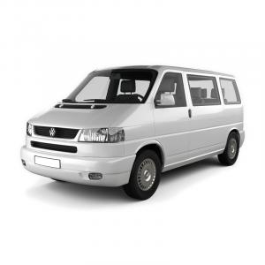 Microbus T4 1992-2002