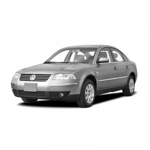 Passat (B5) 2001-2005 (FL)