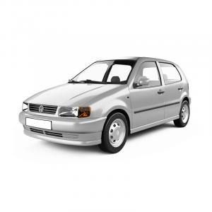 Polo I 1996-2002