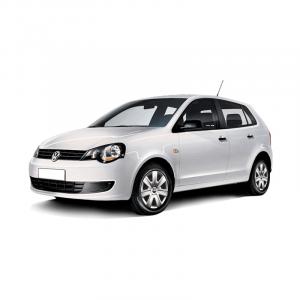 Polo Vivo 2010-2014