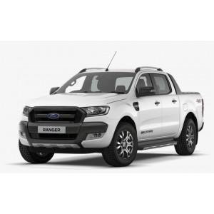 Ranger T7 2015-2018